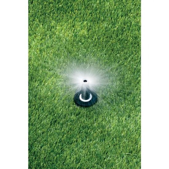 Aspersor spray 1802 Rain Bird, ridicare 5 cm