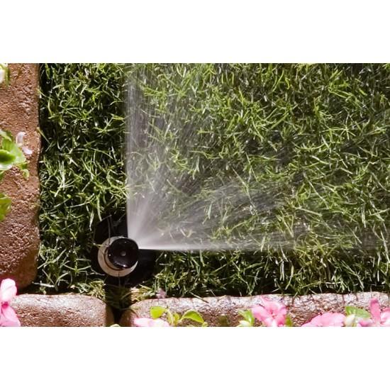 Aspersor spray 1804 Rain Bird, ridicare 10 cm